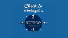 CHECK IN PORTUGAL