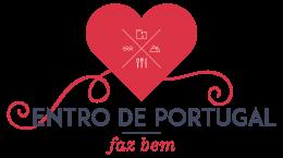 centro-de-portugal