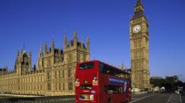 galeria-londres-big-ben-parlamento-credito-thinkstock-71263137